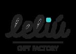 LELIÚ Gift Factory